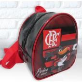 Mochilinha Infantil Flamengo P