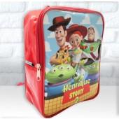 Mochila G Tema Toy Story