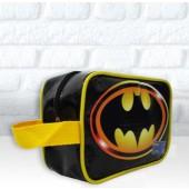 Bolsinha Alça curta Batman - Bolsas Ronadany