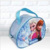 Maleta personalizada  tema Frozen