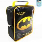 Bolsa Max tema Batman