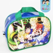Maletinha Cute  Dragon Ball Z