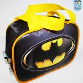 Maletinha Cute batman