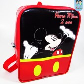 Mochila G  Mickey