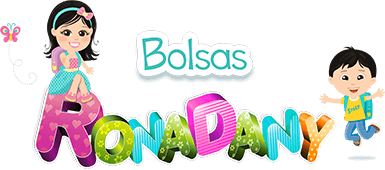 Bolsas Ronadany